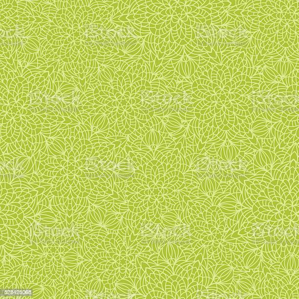 Hand drawn seamless mandala flowers pattern vector id528425068?b=1&k=6&m=528425068&s=612x612&h=nwub6obrs8hqvglmcgxysjmtjfgwaa2zd pn50jrqhy=