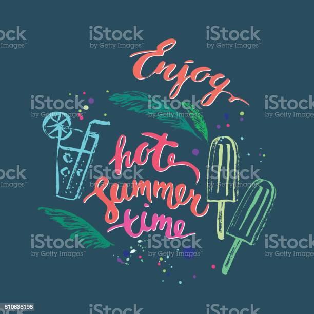 Hand drawn summer design background in bright colors vector id810836198?b=1&k=6&m=810836198&s=612x612&h=4xbqlmcmbf2cu0duutpbzyhahb0fqt0prbjffzfcb8o=