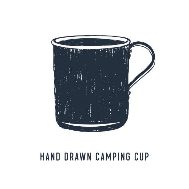 Coffee cup mug clipart kid - Cliparting.com