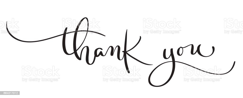 royalty free thank you clip art vector images illustrations istock rh istockphoto com thank you clipart animated thank you clipart animated