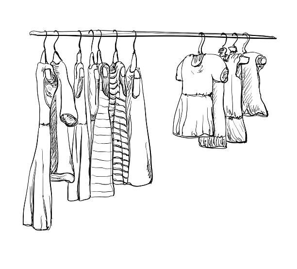 Schuhschrank vektorgrafiken und illustrationen istock for Schuhschrank quer