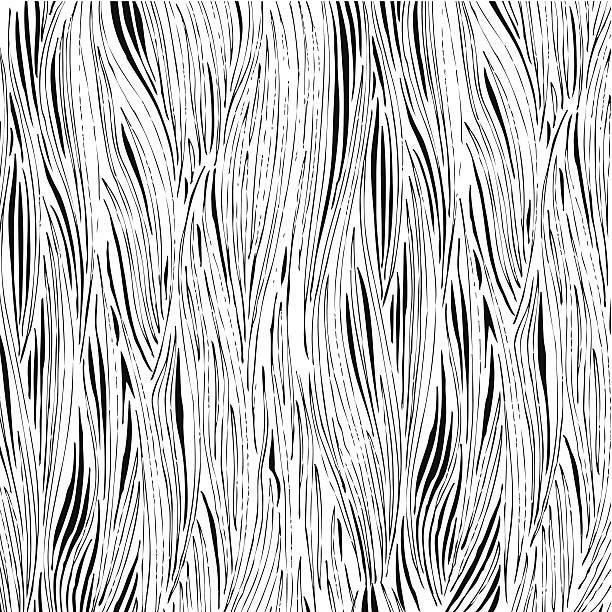 Wood Grain Vector Art Graphics Freevector Com