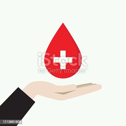 Red Cross, Save life, Giving, Healthcare, Charity, Blood donor, Blood drop