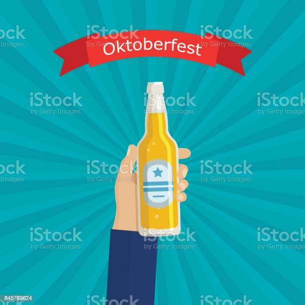 Hand holding bottle beer vector id845769624?b=1&k=6&m=845769624&s=612x612&h=pv6qjsofhy96vruf1t lp62xvzh ejmfw3 zhhhftfy=