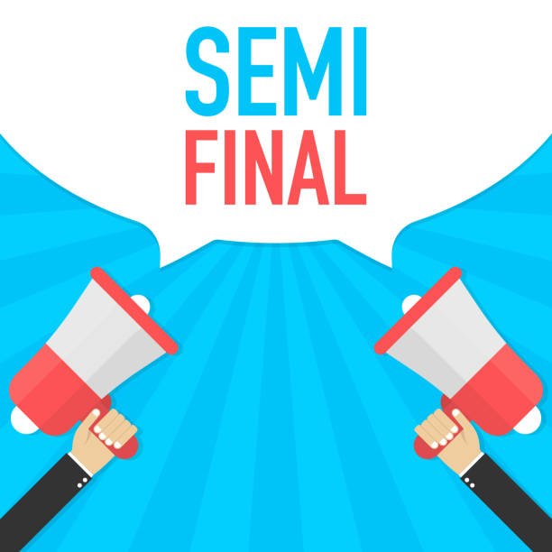 Image result for semi final clipart