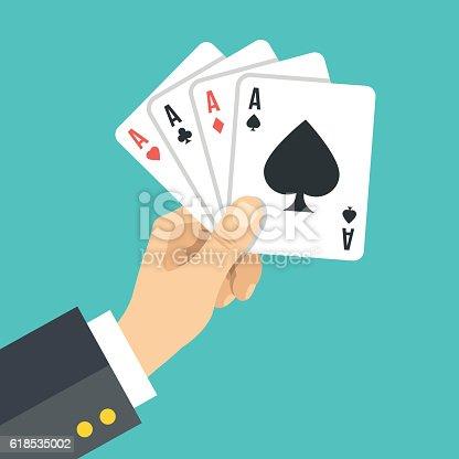 Gambling License Cost