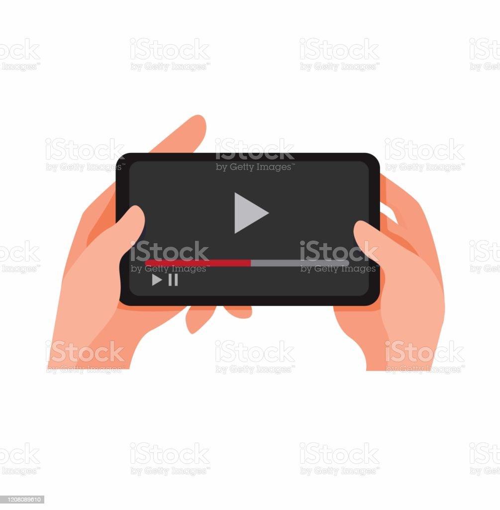 Video online watch Paid Watch