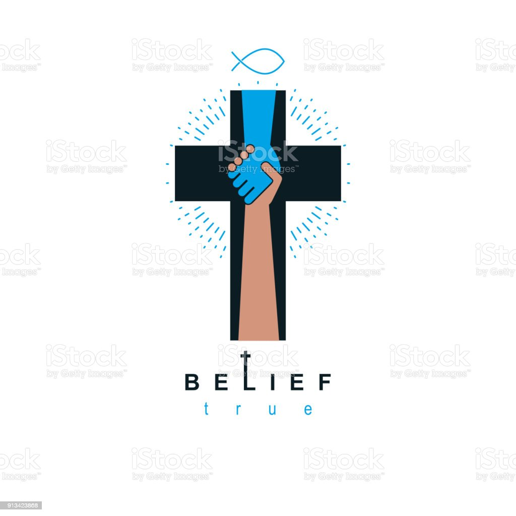 Hand of god shaking the hand of believer helping and love of jesus hand of god shaking the hand of believer helping and love of jesus christian biocorpaavc Gallery