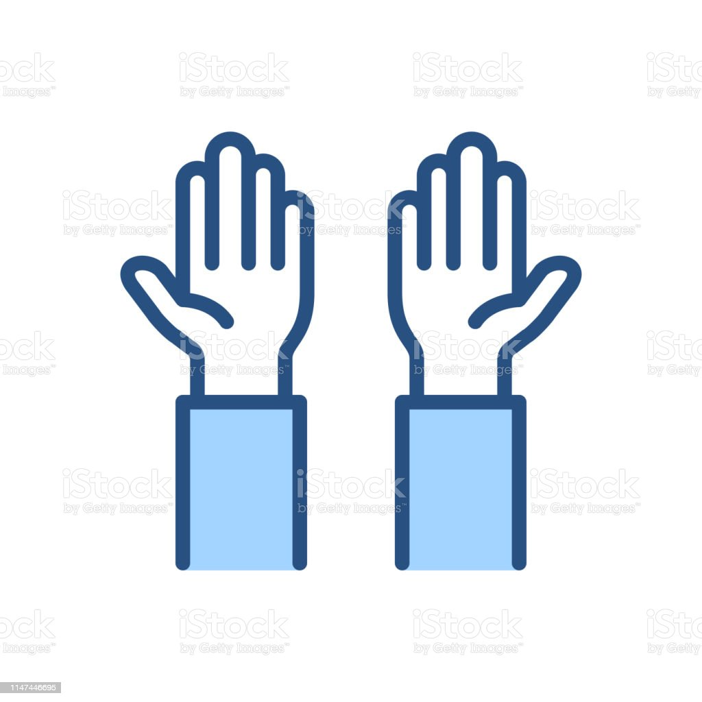 hand pray islam icon muslim religion doa ramadan kareem stock images page everypixel hand pray islam icon muslim religion doa ramadan kareem stock images page everypixel