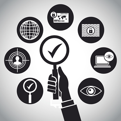510584002 istock photo hand search technology protection concept 844832126