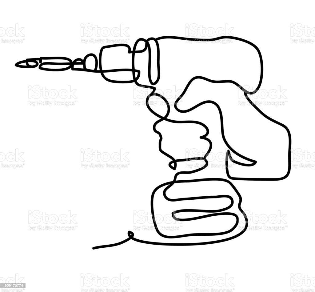 best man arm holding phone illustrations  royalty-free vector graphics  u0026 clip art