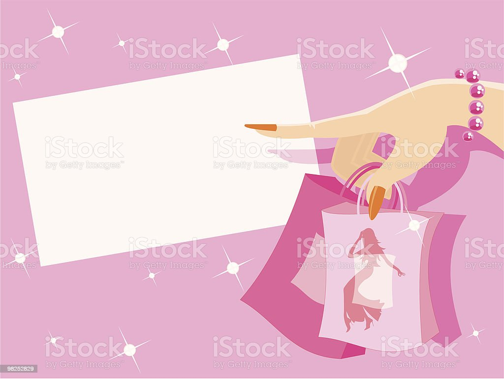 handbags royalty-free handbags stock vector art & more images of adult