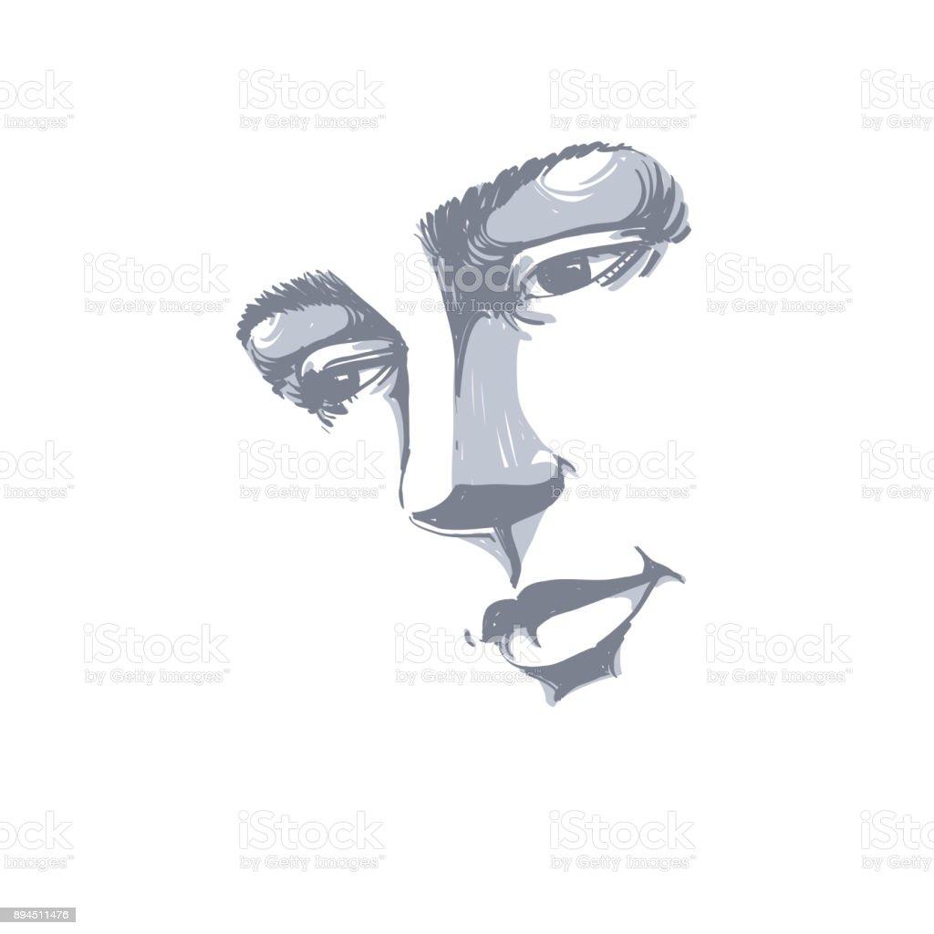 Resultado de imagen para mujer ilustracion