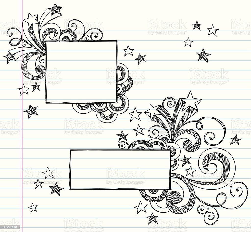 Училка приколы, разлинованные картинки для срисовывания