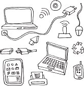 Wireless Lan Clip Art Download 351 clip arts (Page 9