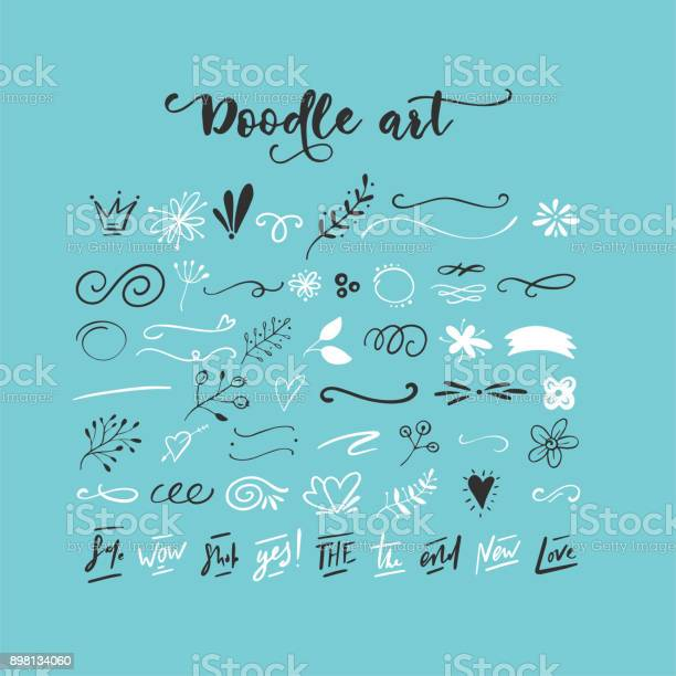 Handdrawn vector doodles vector id898134060?b=1&k=6&m=898134060&s=612x612&h=mknx5jkyu7aeyqjpnsrkjjbtmrhatrrqsd tlcehz9g=