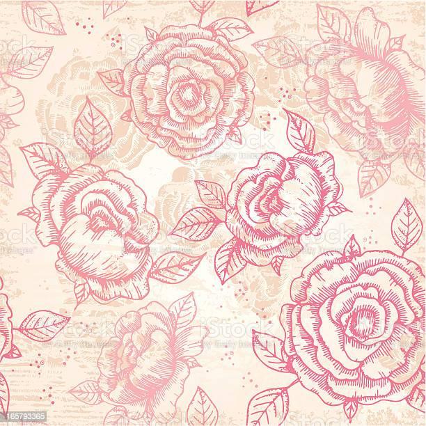 Handdrawn vintage floral pattern vector id165793365?b=1&k=6&m=165793365&s=612x612&h=qa6zkx5nllqeoz4sm0cdw92gwk2ls8wpe7suixaa 2q=