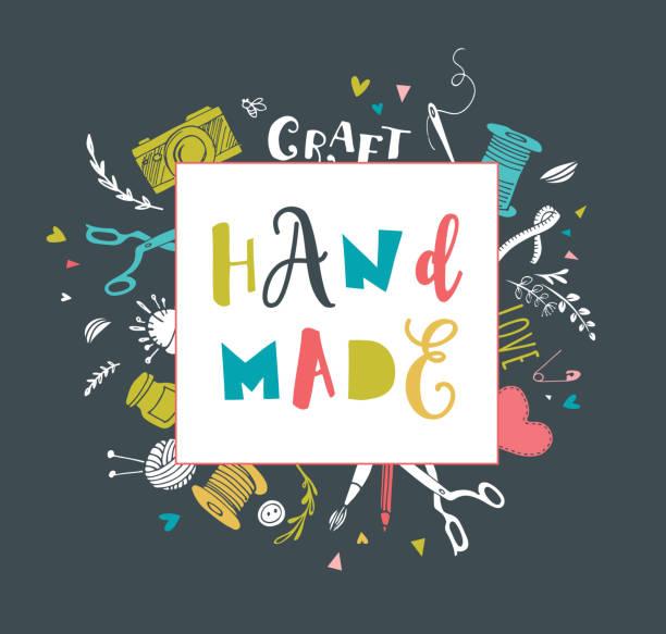 Craft Fair License