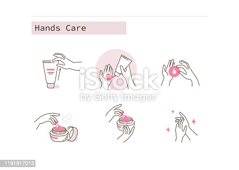 istock hands care 1191917013
