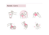 istock hands care 1191917013