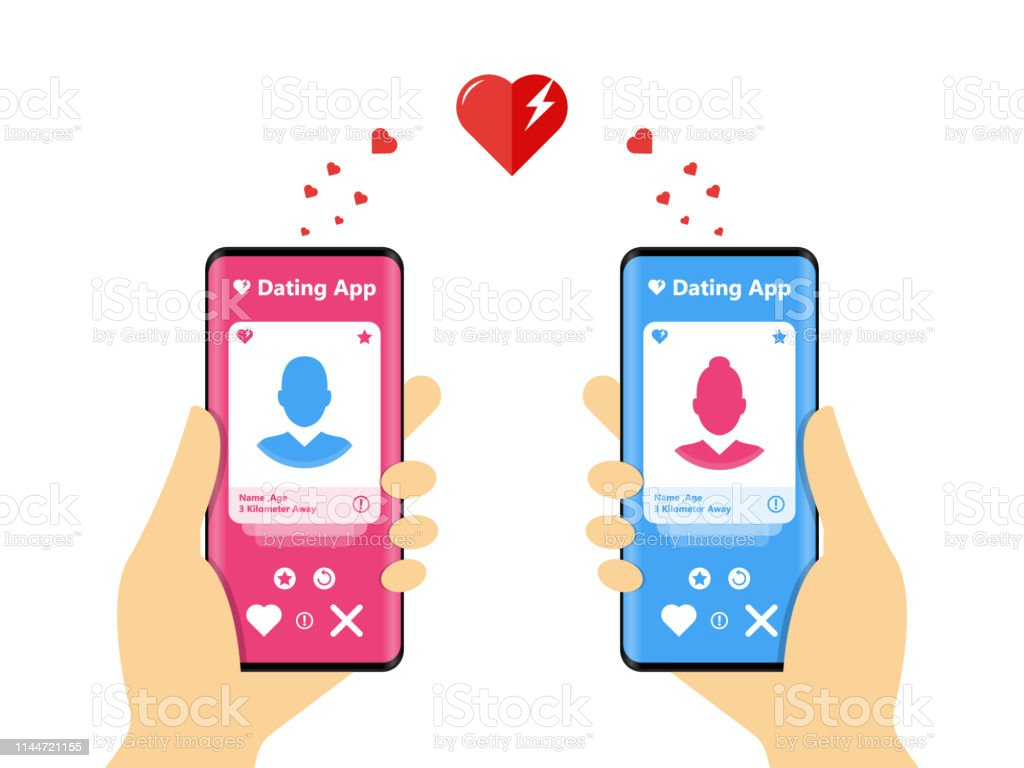 dating with friends facebook app
