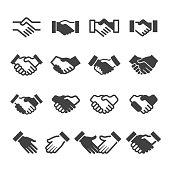 Handshake, Business, Agreement, Friendship, Teamwork, Partnership