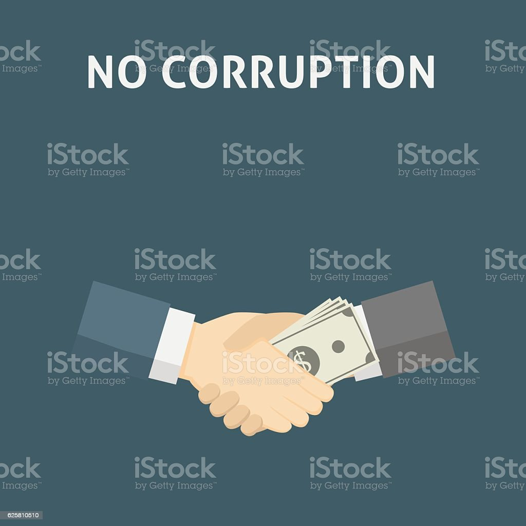 corruption western concept The concept of corruption in machiavelli's political thought understand his concept of corruption in machiavelli's political thought western political.