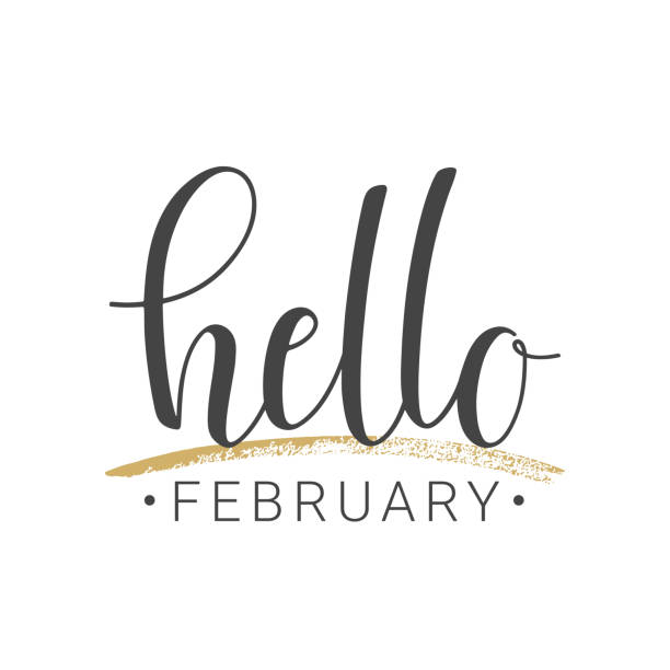 Image result for february clipart free