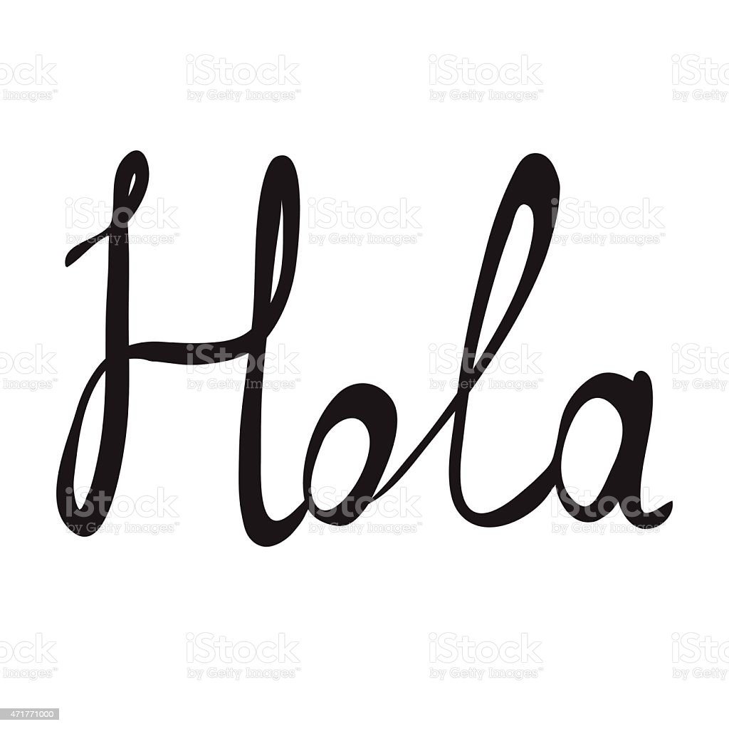 royalty free hola pictures clip art vector images illustrations rh istockphoto com hula hoop clipart hole clipart png
