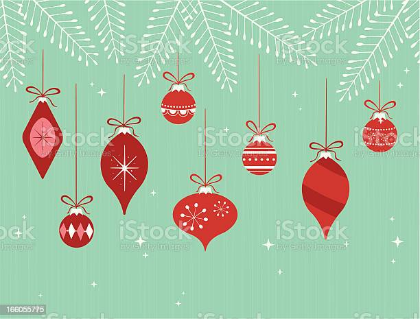 Hanging christmas ornaments on branches vector id166055775?b=1&k=6&m=166055775&s=612x612&h=sx9inaxcoomuiq6gcgcglvue7qqw0hgi2lspmwr 4rs=