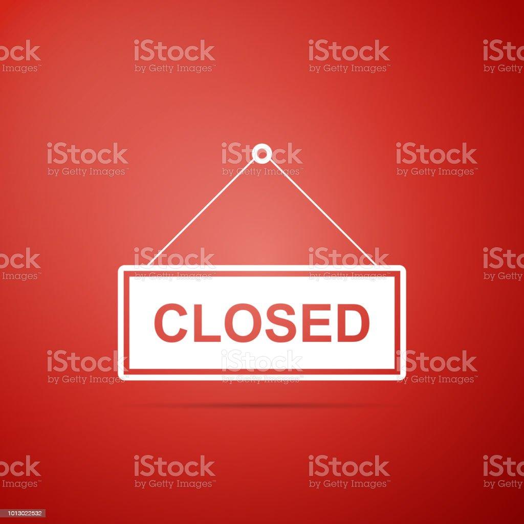 302 Closed
