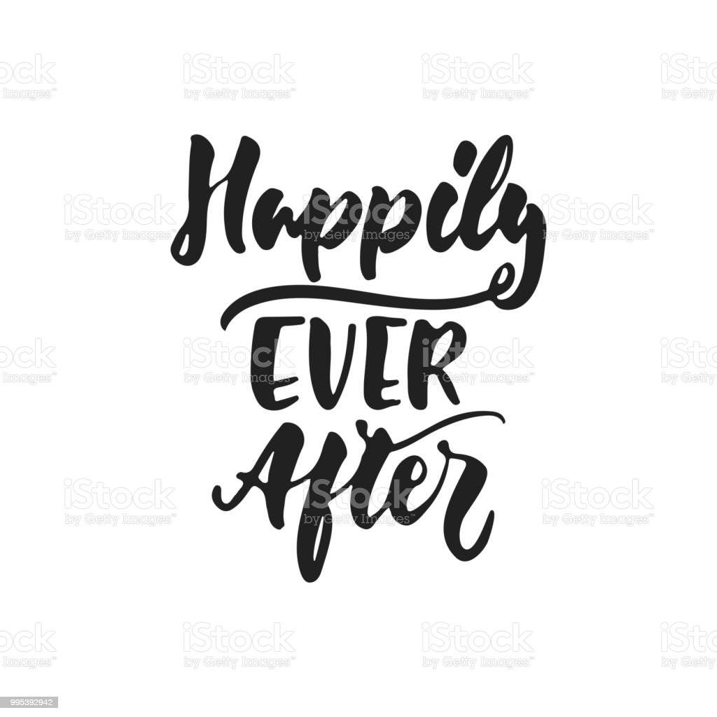 After Hours Stock Quotes: Royalty Free Happily Ever After Clip Art, Vector Images