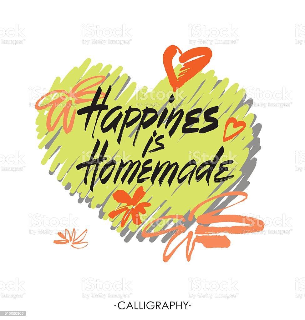 understanding the heart the art of living in happiness