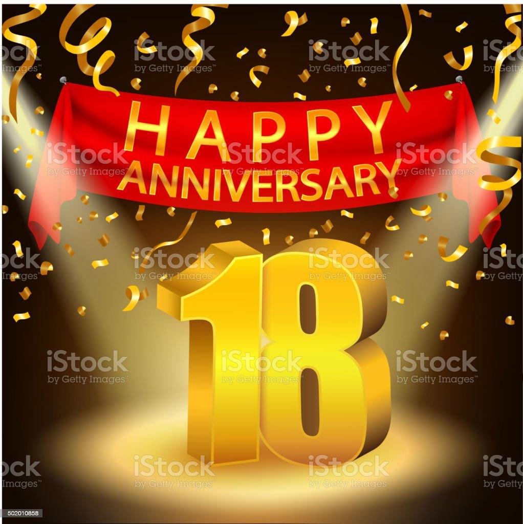 wie 18 geburtstag feiern