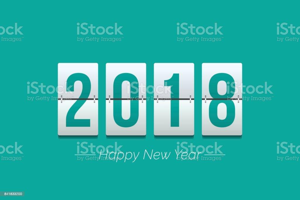 Afbeeldingen Nieuwjaar 2018