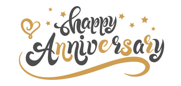 7 images of printable anniversary signs happy anniversary clip art -  Cliparting.com