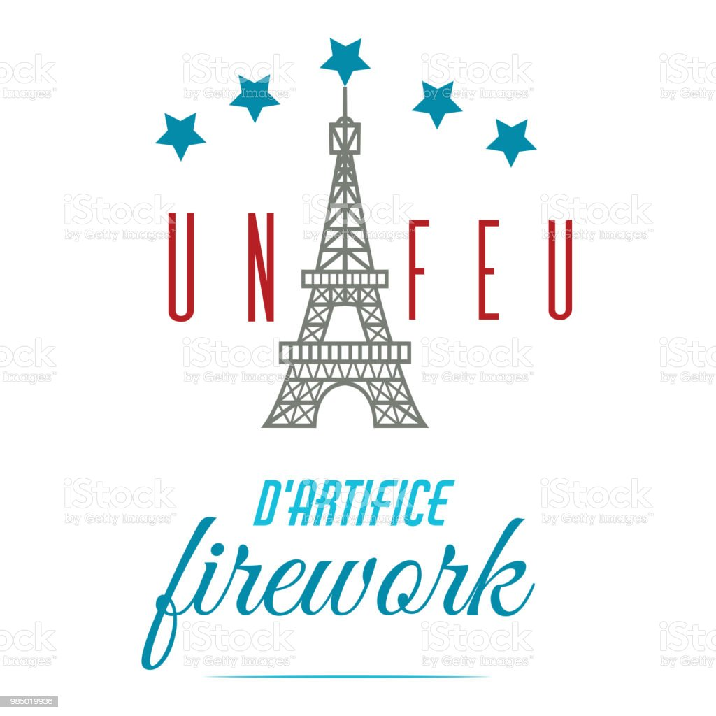 Happy bastille day greetings card design 14th july independence day happy bastille day greetings card design 14th july independence day vive la france creative vector m4hsunfo