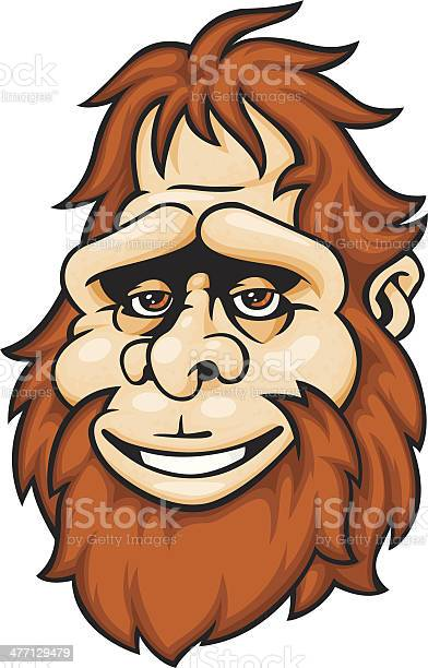 Happy bigfoot vector id477129479?b=1&k=6&m=477129479&s=612x612&h=cayniem e3byonpnsnavnseuglk2rnzk8ovwzbu5he0=