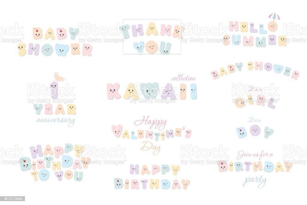 Joyeux Anniversaire Douche De Bebe Lete Bonjour Valentin S Lettres