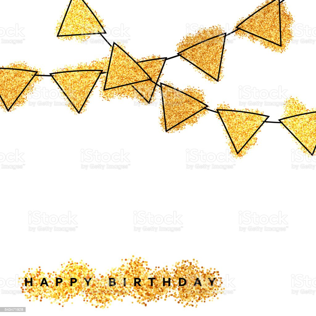 Happy Birthday Card, Template Design Greeting Cards Royalty Free Happy  Birthday Card Template Design