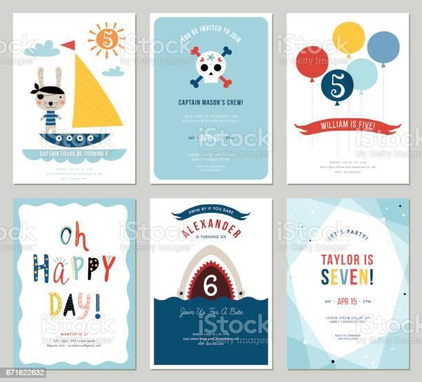 Happy birthday cards 01 vector id671622632?b=1&k=6&m=671622632&s=612x612&h=n00y 6rwqyqw0azlkzgpihlby6lcd8j8ovmszoavqwu=