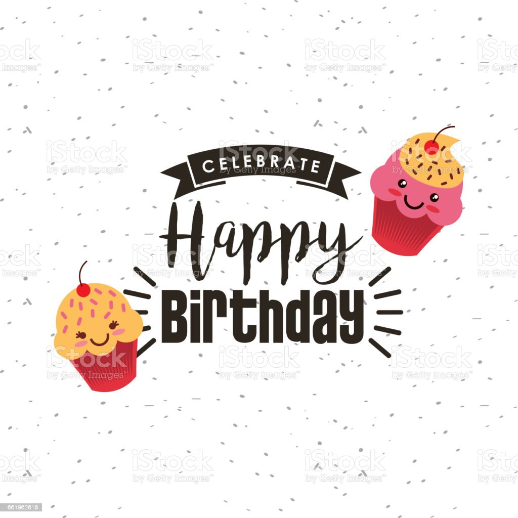 happy birthday design royalty-free happy birthday design stock vector art & more images of abstract