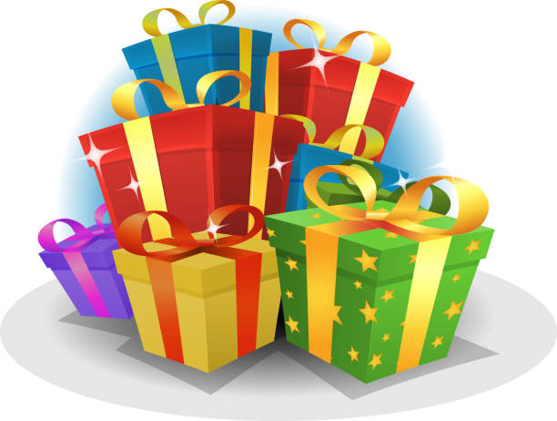 Best Pile Of Toys Illustrations, Royalty-Free Vector ...
