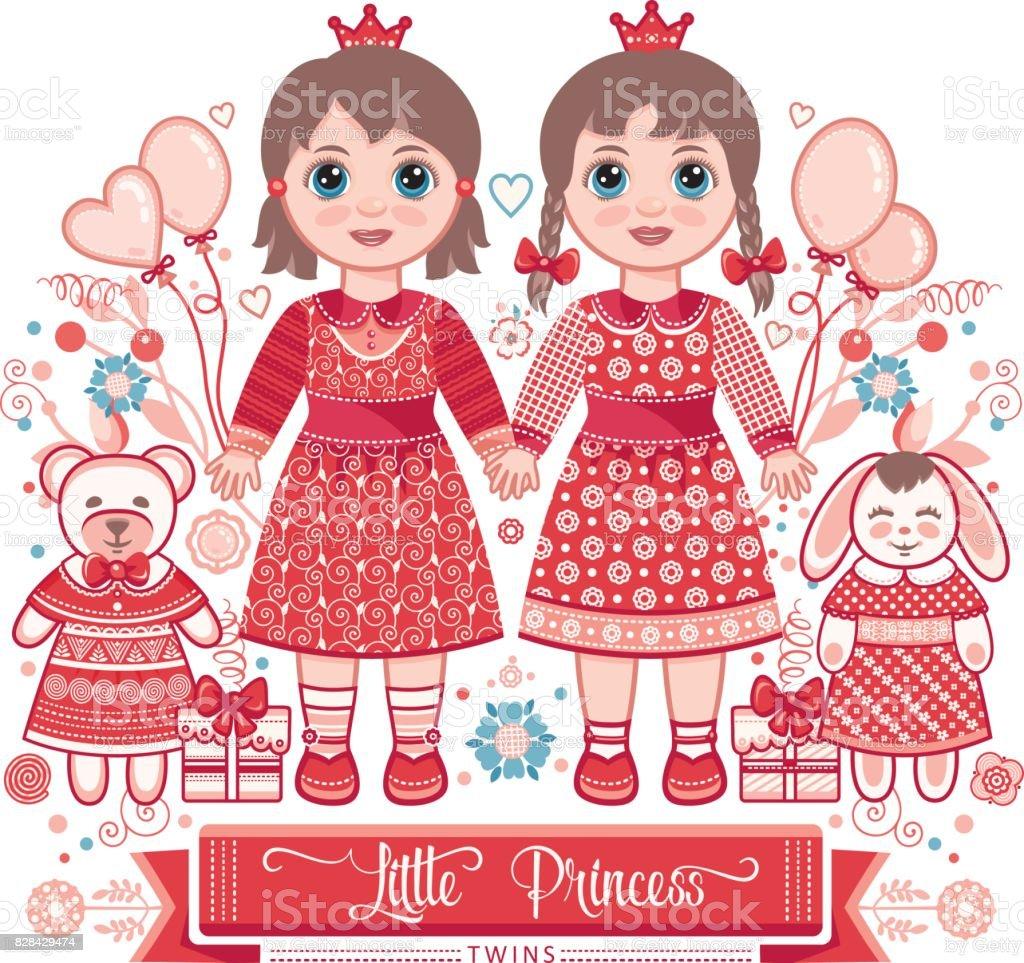 Happy birthday greetings card for girl stock vector art 828429474 happy birthday greetings card for girl royalty free stock vector art kristyandbryce Gallery