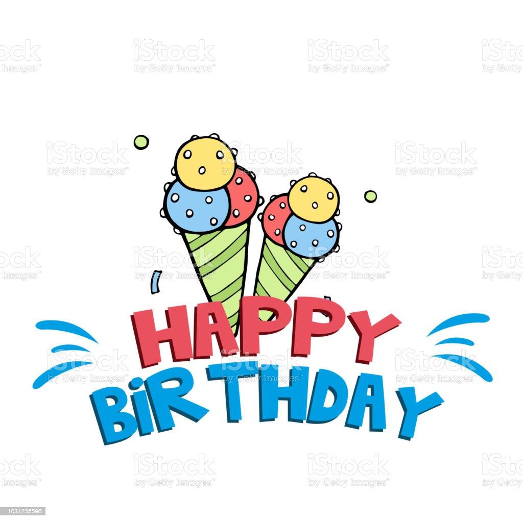 誕生 日 おめでとう 英語 英語でバースデーカードを書きたい!「誕生日おめでとう」を英語で伝...