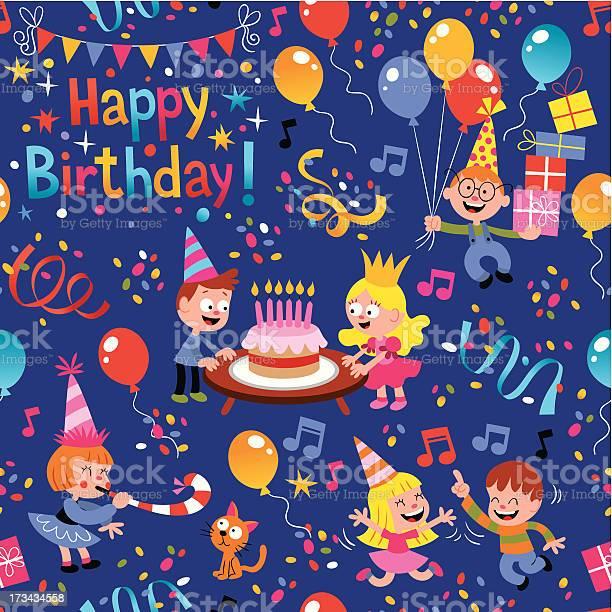 Happy birthday kids pattern vector id173434558?b=1&k=6&m=173434558&s=612x612&h=75q0xdkqpx500g o2epx iiqp hadvzjtkympuegszg=