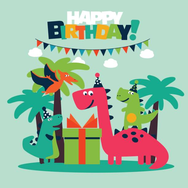 Top 60 Diplodocus Clip Art, Vector Graphics And