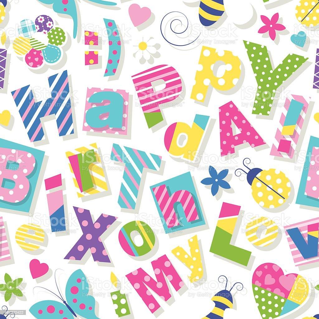 Happy birthday meine liebe