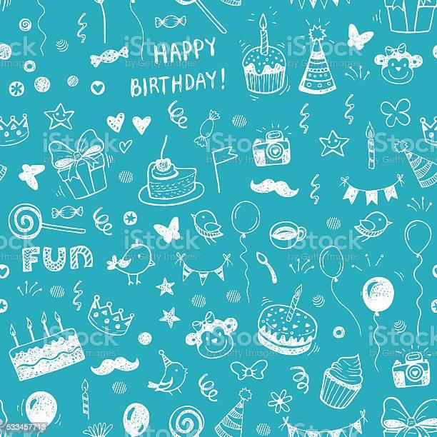 Happy birthday seamless hand drawn background vector id533457713?b=1&k=6&m=533457713&s=612x612&h=9dp yhioqgajja6csegvx4fyb4fzughjtvokktd6dvs=