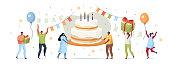 istock happy birthday 1277323444